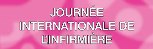 a journee internationale de linfirmiere 3